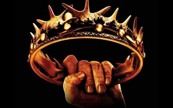 thrones, game Фон № 29649 разрешение 1920x1080