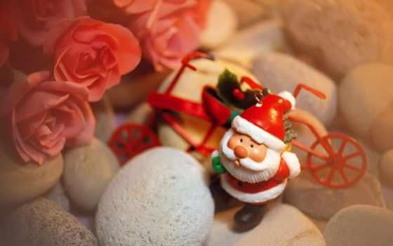 christmas, year Фон № 31241 разрешение 1600x1200