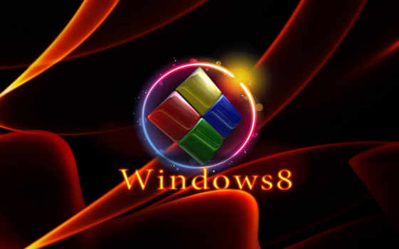 windows, fondos, pantalla Фон № 70167 разрешение 1920x1200