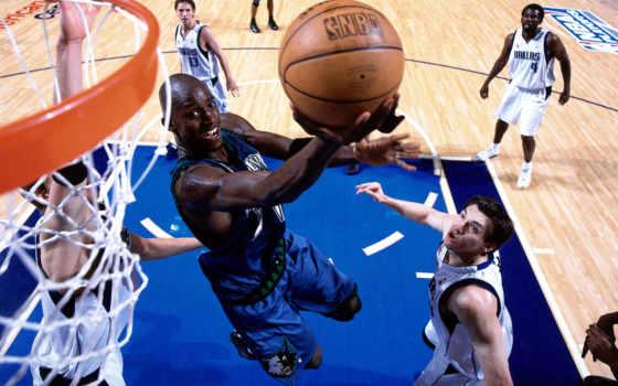 nba, баскетбол, спорт Фон № 99077 разрешение 1920x1200