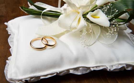 кольца, обручальные, свадебный,