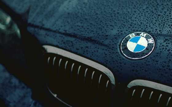 bmw, страницы, серия, club, official,