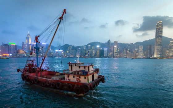 страница, корабль, китаянка, корабли, новости, noname, красивые, самые, картинка,