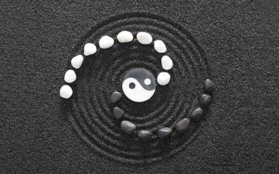 ,инь,янь, белый, черный, black and white, monochrome photography, фотография, круг, монохромный, сфера