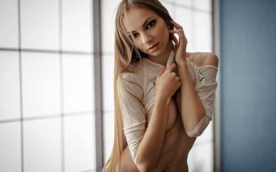 erotica, shoot, песочница, russian, красивый, have, эротика, funny, пульте
