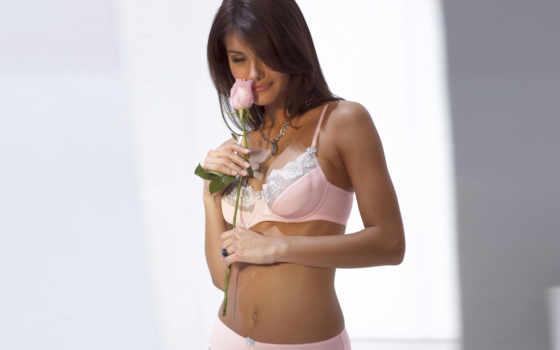 valeria, обои, santos, dos, валерия, девушка, роза, фотомодель, дос, сантос, красотка, подборка, vanessa, красивых, девушки, за, эротика, девушек, обоев, япанова, yapanova, скачать