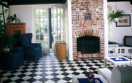 interior, design Фон № 17889 разрешение 1600x1200
