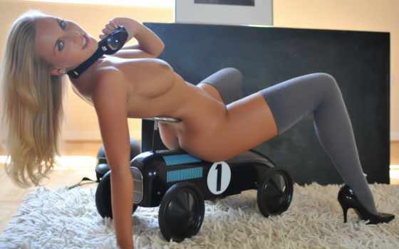 girls, sexy Фон № 33399 разрешение 1781x1231