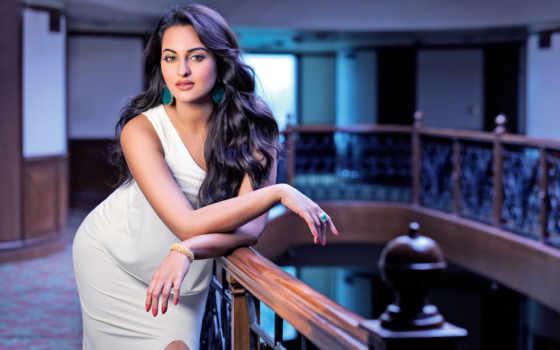 sinha, sonakshi, hot, sexy, free, photos,
