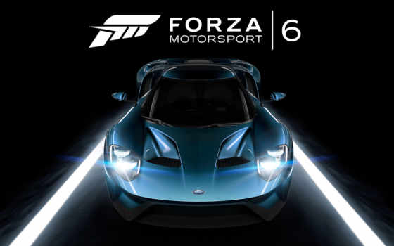 forza, motorsport, xbox, one, apex,