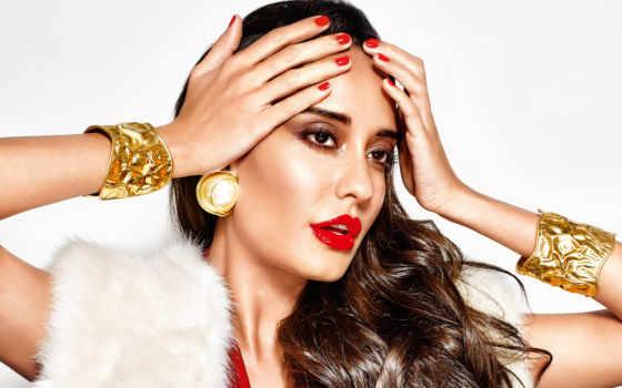 лиза, haydon, модель, next, июл, india, she, top,