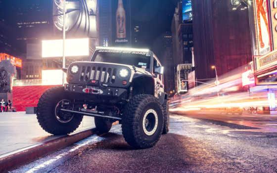 jeep, wrangler, desktop