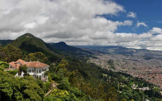 colombia, богота, suites, con, blue, hotel, аль, norte, республика,