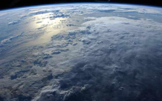 метеор, советских, метеорологическ, tomcat, museum, ubuntu, полет, cosmic, аппарат, метеорита,