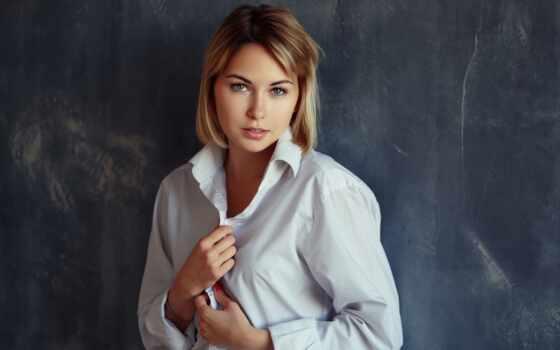 рубашка, white, идея, angelina, wear, jolie, see, pinterest, доска, explore, актриса