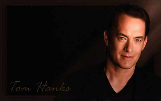 tom, hanks, guy, lucky, broadway, award, most, academy, movies, ephron, new, issue,