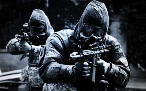оружие, спецназ, рисунки, пользовательско, связь, обратная, помощь, соглашение, качестве, высоком,