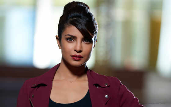 priyanka, chopra, images, baywatch, search, more, https, яndex,