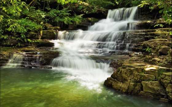 water, waters, красавица, природа, картинка, красивые, самое, телефон, фото, world, самые,