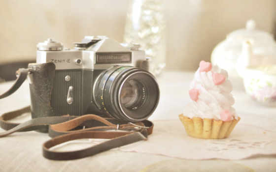 фотоаппарат, вышивки, woocama, summit, схема, зенит, объектив, автора,