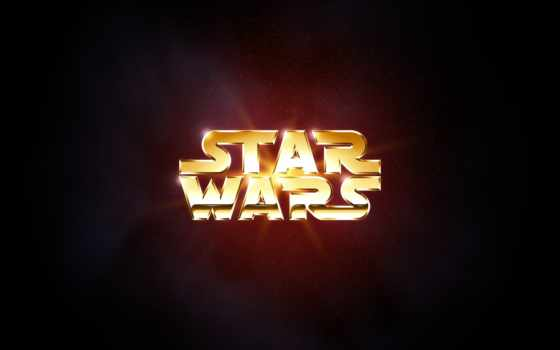 star, wars, логотип, iphone, войны, наклейки,