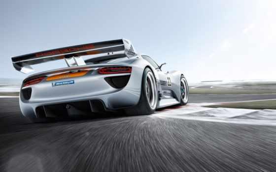 full, racing, нравится, заставки, вконтакте, именем, пользователей, бирюков, красивые,