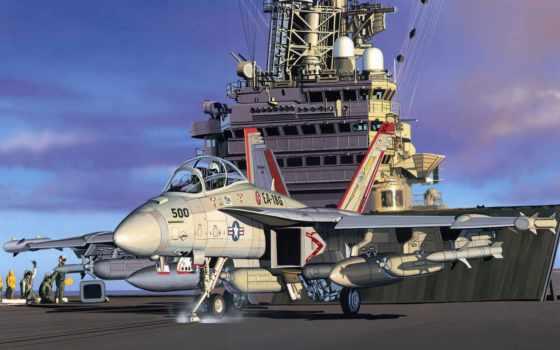самолеты, рисованные, авиация, военный, воздушных, сил, красивые, истребители, картинку, полет, бесплатные,