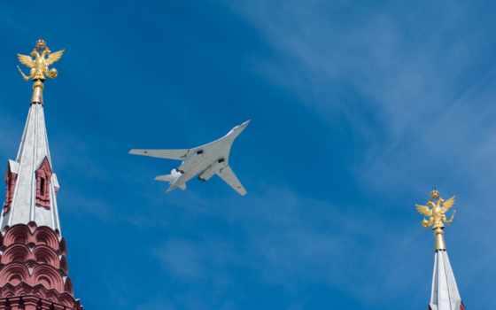реактивный, engine, истребитель, самолёт, plane
