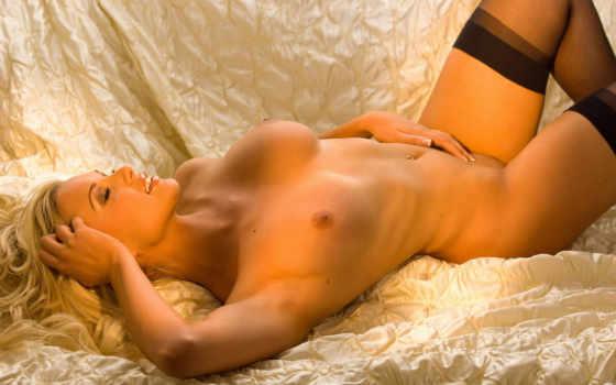 cara, brett, sexy, pics, free, porn, blonde, sex,