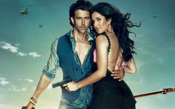 кинотеатр, индийское, уже, bang, фильмы, листь, выживает, смирилась, томом, индийского, свой,