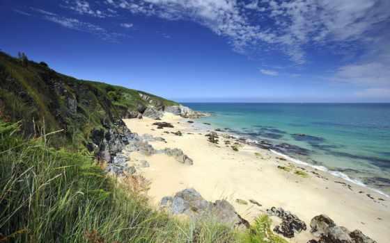 музыка, медитация, relaxing, views, слово, побережье, пустота, фотки, пляж, картинку, исцеление,