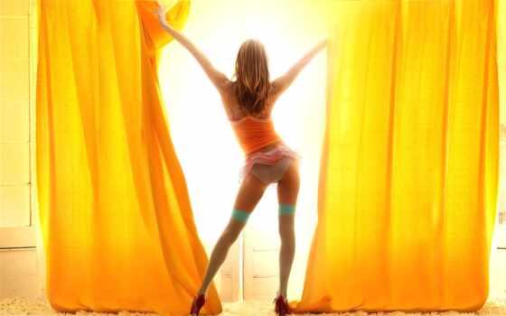 утро, доброе, you, паранджа, настроения, while, мысли, утром, утра, солнечного,
