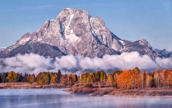 горы, гор, mountains, заставки, горные, озеро, горами,