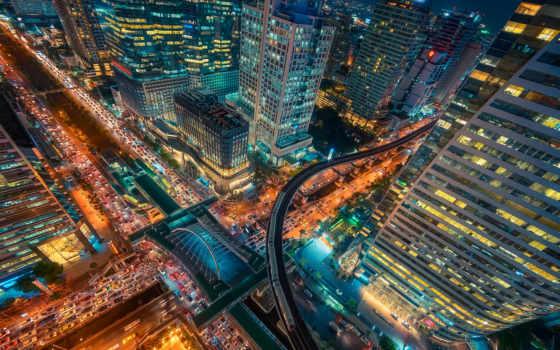 bangkok, cao, thành, nhân, ngày, trên, khi, tàng, này,