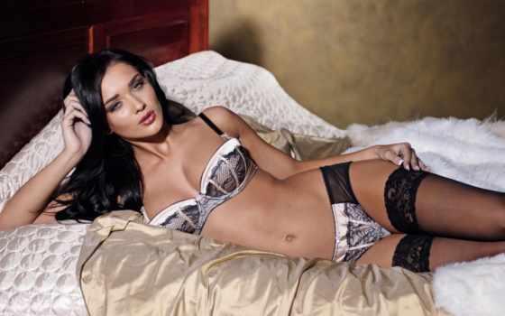 jana, sexy, facebook, mikusova, devushki, canvas, stunning, gražuolės, dalis, nuotraukos,