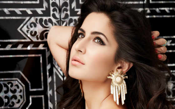 katrina, kaif, photos