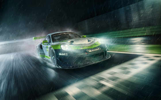 porsche, car, photos, мм, race,
