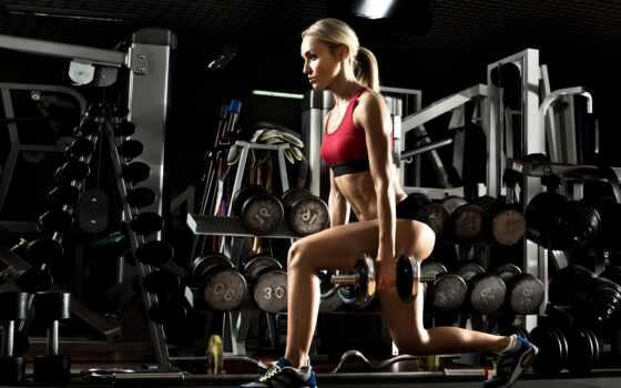 sentadilla, перчатка, pierna, спорт, ejercicio, aumentar, эмблема, día, club, поезд, gym