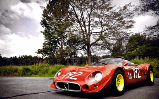 автомобили, авто, машины Фон № 57749 разрешение 1920x1200