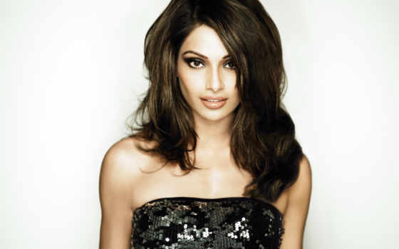 fashion, модель, basu, best, bipasha, indian, crème,