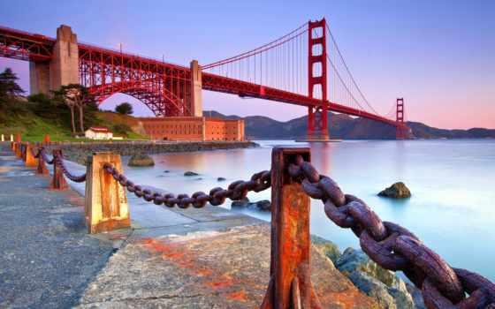 htc, мост, золотистый