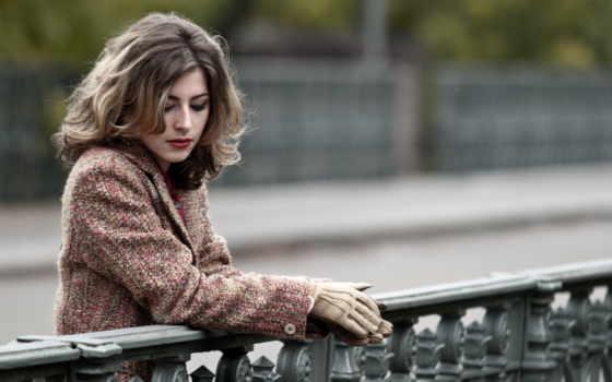шубка, вязаное, мехом, блог, модария, вязаные, mode, товар, модные, стиле, осень,