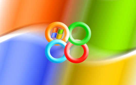 windows, эмблема, машины, tech, dum, зелёный, цвету, логотип, system, хирургия,
