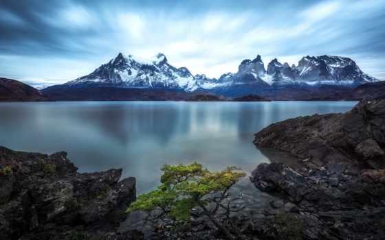 mount, гора, оформление, телефон, scenery, android, красивый, установить