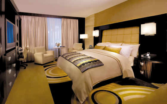 hotel, проект, hotels