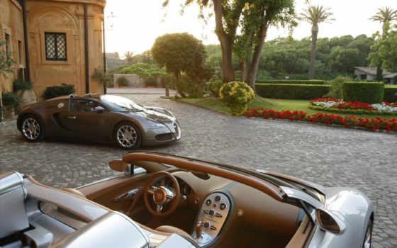 bugatti, veyron, спорт Фон № 105286 разрешение 1920x1200