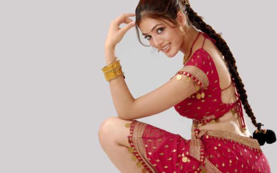 melton, parvathi, hot, parvati, saree, stills, photos,