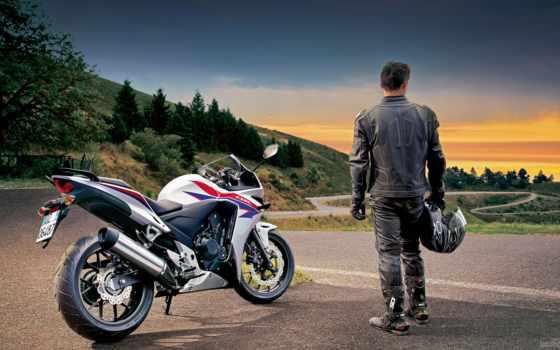 cbr, honda, ра, мотоцикл, new, надёжный,