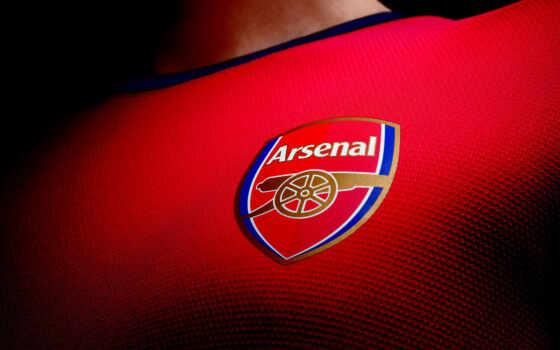 арсенал, emirates, стадион, lbc, clubs, netarsenal,