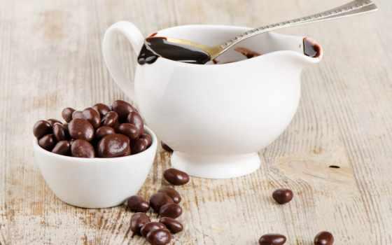 chocolate, hot, какао, красивые, большие, ароматный,
